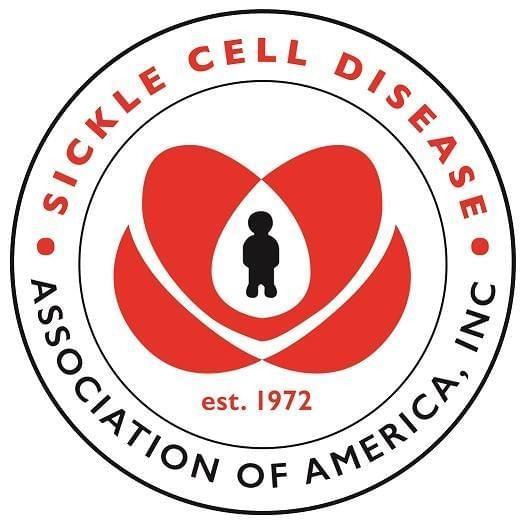 Sickle Cell Disease Association's Virtual Walkathon