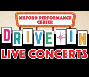 drive-in-concerts_651x562