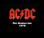 Throwback Concert: AC/DC at The Shaboo Inn 1978