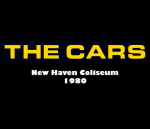Throwback Concert: The Cars at New Haven Coliseum 1980