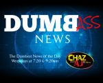 Dumbass News