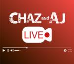 Chaz & AJ TV