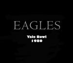 Throwback Concert: Eagles at Yale Bowl 1980