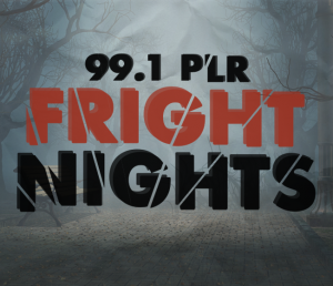 frightnight_651x5621