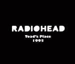 Throwback Concert: Radiohead at Toad's Place 1995