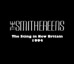Throwback Concert: The Smithereens at The Sting 1994