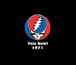 Throwback Concert: Grateful Dead at Yale Bowl 1971