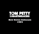 Throwback Concert: Tom Petty & The Heartbreakers at New Haven Coliseum 1995