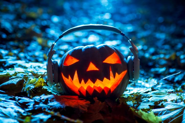 PODCAST – Thursday, October 29: Best Halloween Concerts; Freak Week Continues; Dumb Ass News