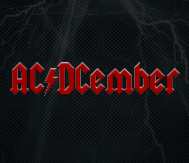 99.1 PLR AC-December