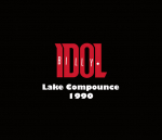 Throwback Concert: Billy Idol at Lake Compounce 1990