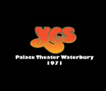 Throwback Concert: Yes at Palace Theater Waterbury 1971
