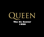 Throwback Concert: Queen at The XL Center 1980