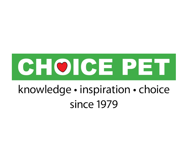Choice Pet Celebrates the Opening of Their Ridgefield Store