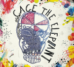 50 Years, 50 Albums 2009: Cage the Elephant 'Cage the Elephant'