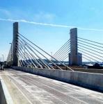 Monday, February 22: Senator Blumenthal; Drama On The Pearl Harbor Bridge; Gianni Russo