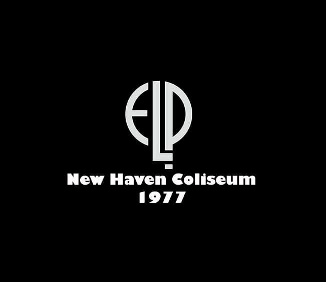 Throwback Concert: Emerson, Lake & Palmer at New Haven Coliseum 1977