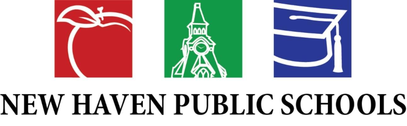 New Haven Public Schools Hiring School Bus Monitors