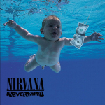50 Years, 50 Albums 1991: Nirvana 'Nevermind'