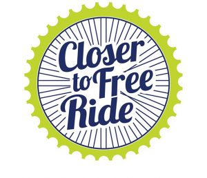 closer-to-free-ride_651x562