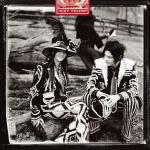50 Years, 50 Albums 2007: The White Stripes 'Icky Thump'