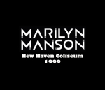 Throwback Concert: Marilyn Manson at New Haven Coliseum 1999