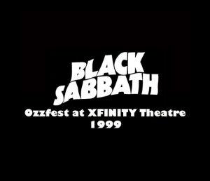 black-sabbath-xfinity99_651x562