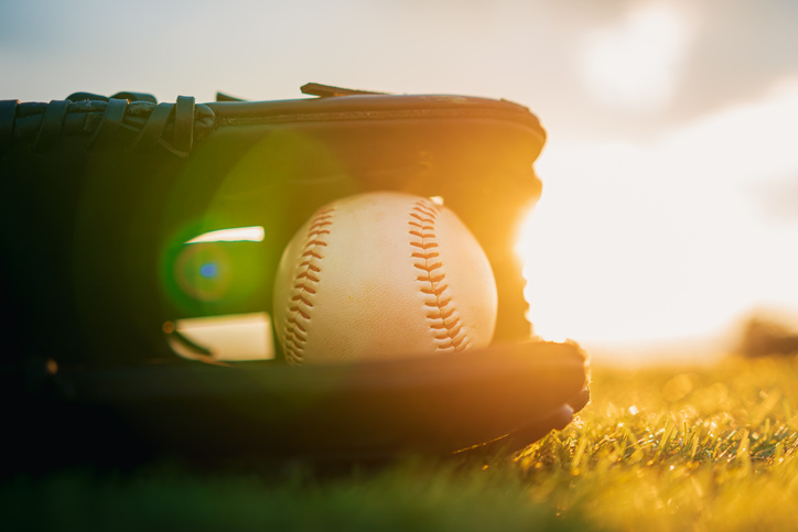 PODCAST – Wednesday, March 24: Tribe Member That Set Himself On Fire; Family Feud Fail; Best Baseball Movies