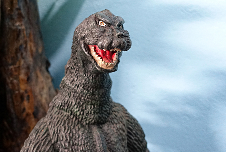 PODCAST – Wednesday, March 31: Godzilla Vs. Kong; CT Real Estate Stories; Dumb Ass News