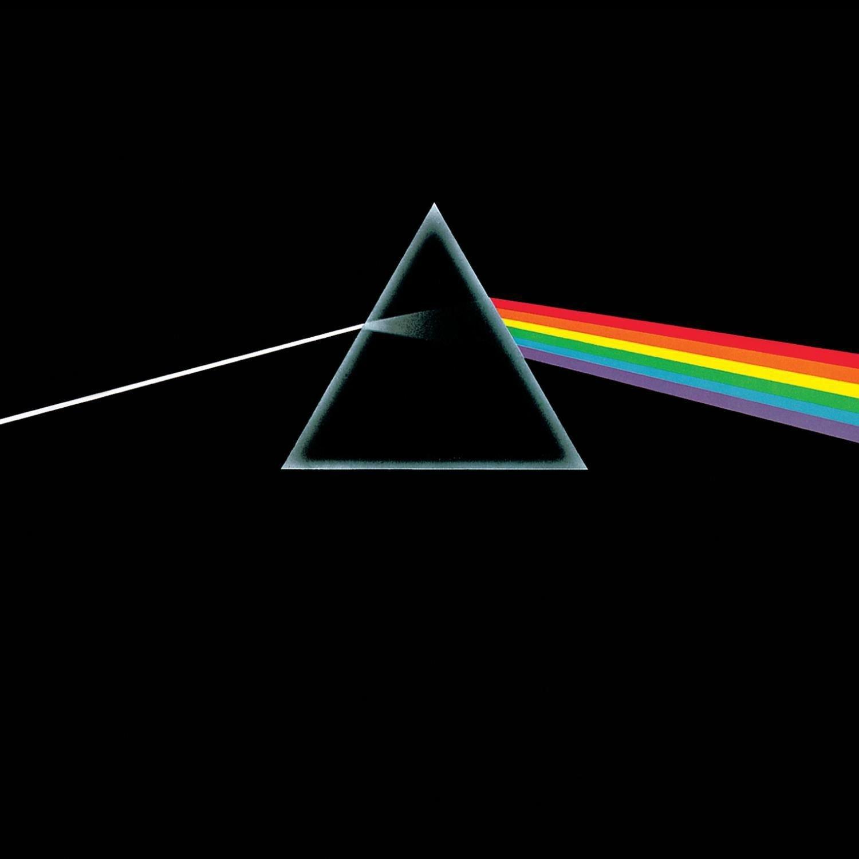 50 Years, 50 Albums 1973: Pink Floyd 'Dark Side of the Moon'