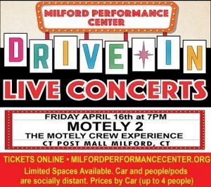 Milford-Perf-Mall-2021-motley2