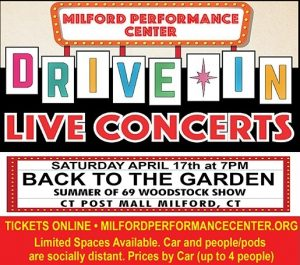 Milford-Perf-Mall-2021-back-to-garden