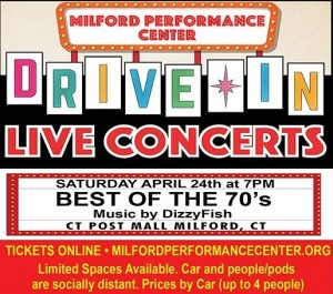 Milford-Perf-Mall-2021-best-of-70s
