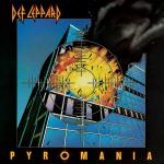 50 Years, 50 Albums 1983: Def Leppard 'Pyromania'