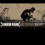 50 Years, 50 Albums 2003: Linkin Park 'Meteora'