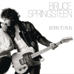 50 Years, 50 Albums 1975: Bruce Springsteen 'Born to Run'