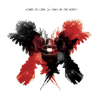 50 Years, 50 Albums 2008: Kings of Leon 'Only by the Night'