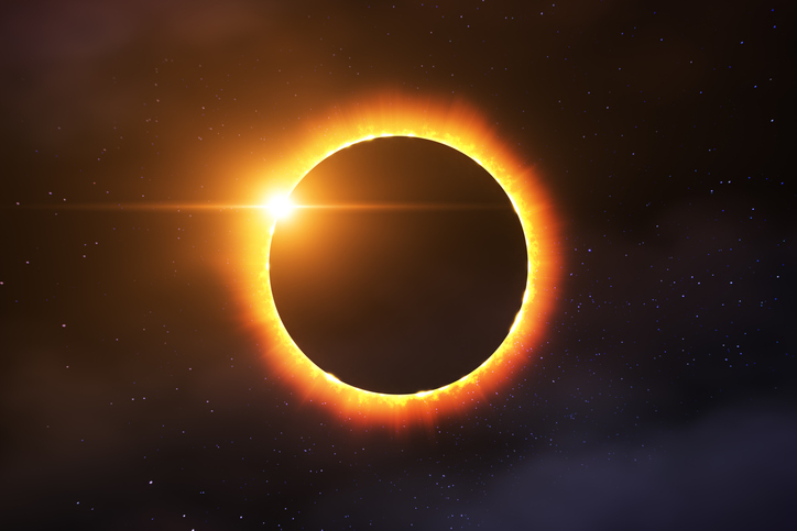 PODCAST – Thursday, June 10: Home Appraisal Horror Stories; The Ring Of Fire Eclipse; CT Concert Updates