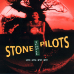 50 Years, 50 Albums 1992: Stone Temple Pilots 'Core'