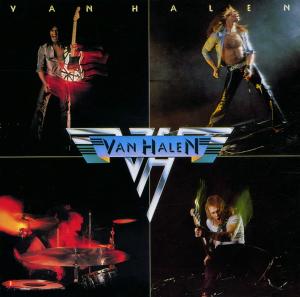 50 Years, 50 Albums 1978: Van Halen 'Van Halen'