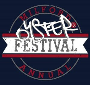 milford-oyster-festival