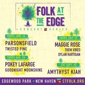 folk-at-the-edge