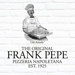 pepes-pizza