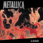 50 Years, 50 Albums 1996: Metallica 'Load'