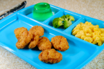 PODCAST – Tuesday, July 27: The School Chicken Nugget Shortage; Olympic Fun Facts; Joe Linta On New NFL Rules