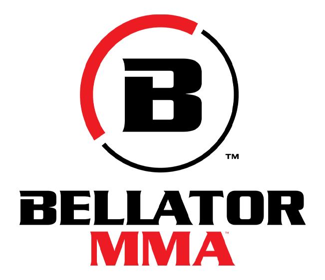 Win tickets to Bellator 264
