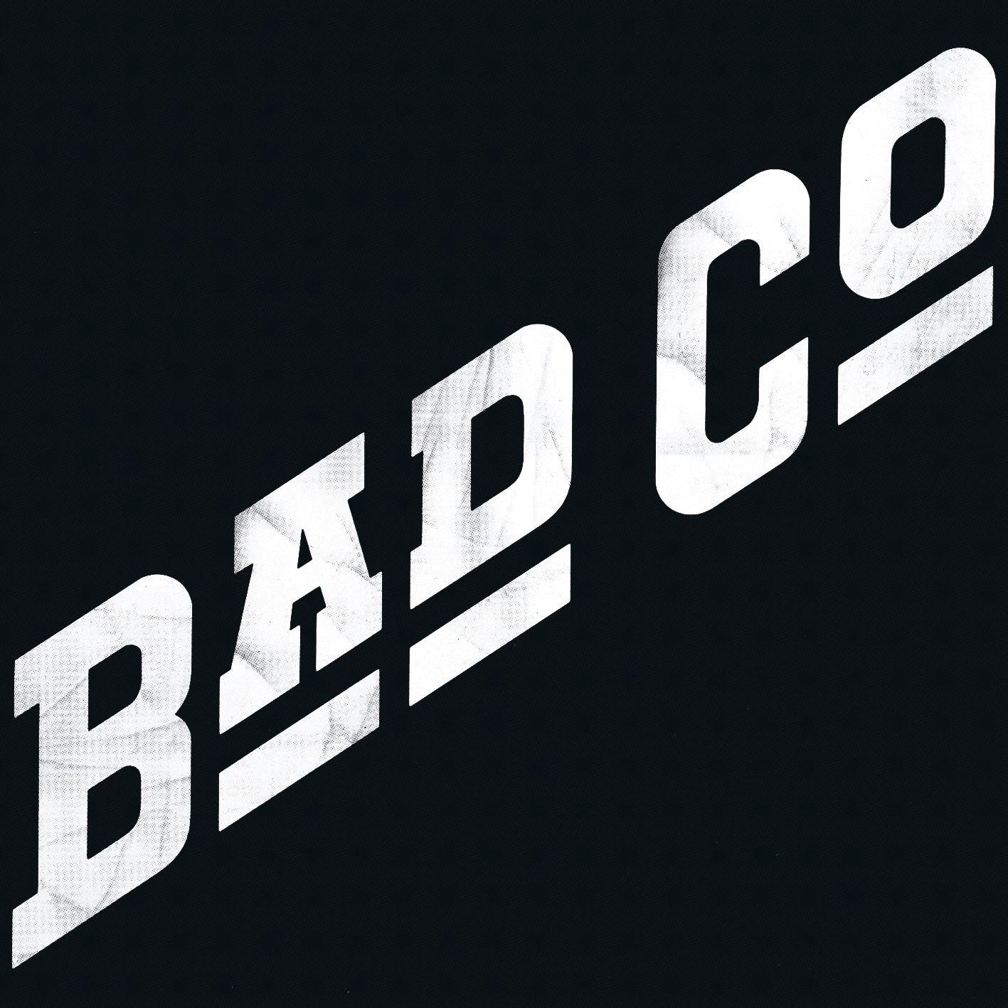50 Years, 50 Albums 1974: Bad Company 'Bad Company'