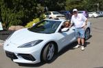 WATCH: 99.1 PLR McDermott Chevrolet & Lexus Mike Lapitino Golf Classic