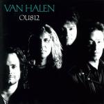 50 Years, 50 Albums 1988: Van Halen 'OU812'