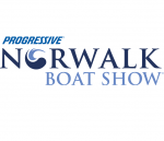 The Progressive® Insurance Norwalk Boat Show